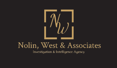 Nolin, West & Associates