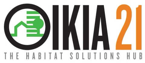 Oikia 21 The Habitat Solutions Hub
