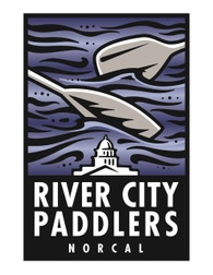 River City Paddlers, Inc.