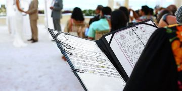 legal wedding mexico, civil wedding, wedding officiant, wedding judge