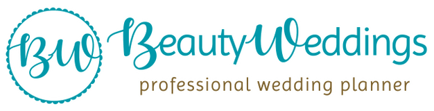 Beautyweddings