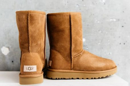ugg cleaning, specialty cleaning, brick new jersey brielle