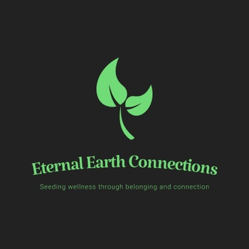 Eternal earth connections