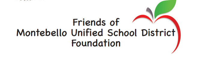 Friends of MUSD Foundation
