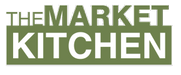 The Market Kitchen