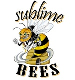 Sublime Bees