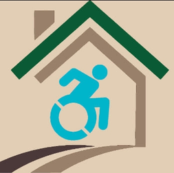 accessible renovations