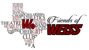 Friends of Weiss