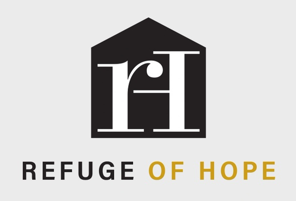 Refuge of Hope of Richmond