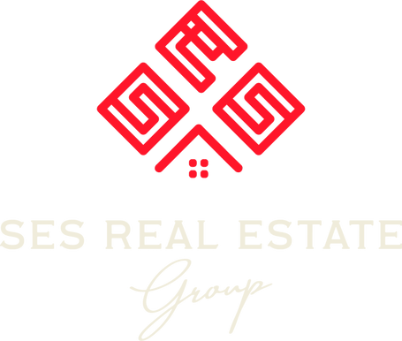 SES Real Estate Group