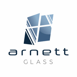 Arnett Glass, LLC