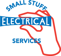 Small Stuff Electrical