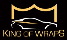 King of Wraps