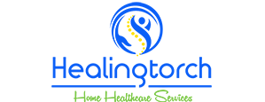 HealingTorch Homehealthcare services