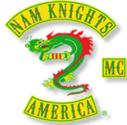 TAMPA BAY NAM KNIGHTS