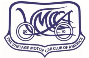 Vintage Motor Car Club of America Southwest Florida Region