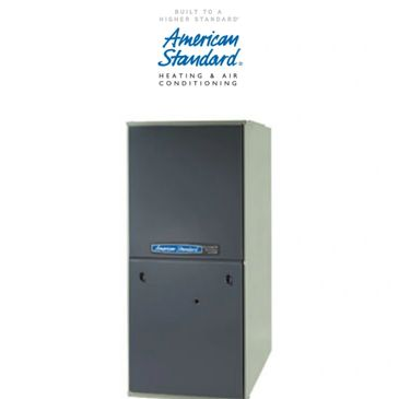 Healthy Heater from American Standard