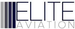 ELITE AVIATION