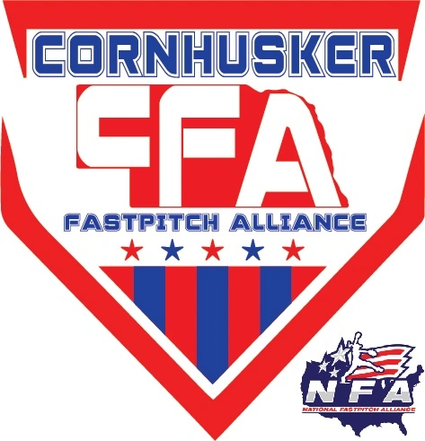 Cornhusker Fastpitch Alliance