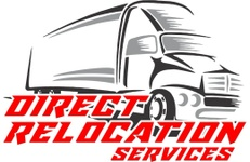 Direct Relocation Services