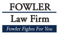 Fowler Law