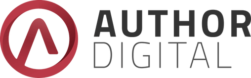 AuthorDigital, Inc.