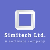 Simitech Ltd.