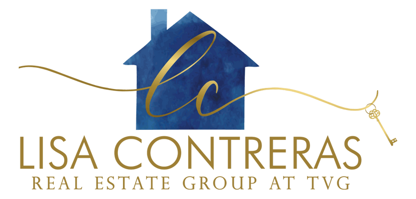 Lisa Contreras Real Estate Group
