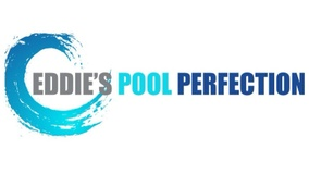 Eddie's Pool Perfection