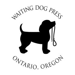 Waiting Dog Press