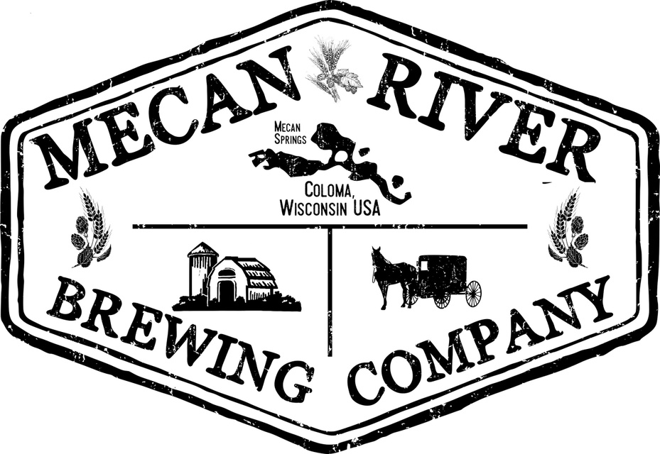 Mecan River Brewing Company