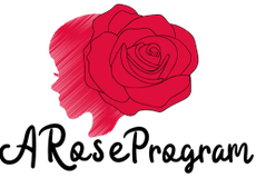A ROSE Project
