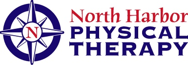 North Harbor Physical  Therapy
