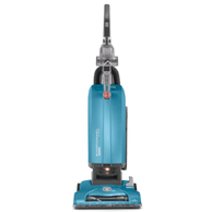 hoover uh30300  hoover bagless vacuum  hoover repair center