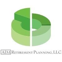 AIM Retirement Planning, LLC
