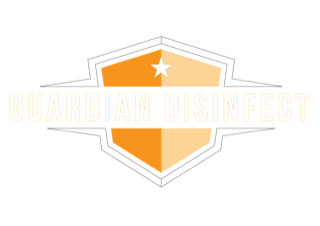 Guardian Disinfect