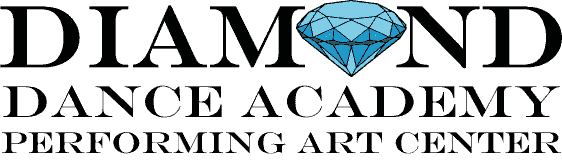 Diamond Dance Academy