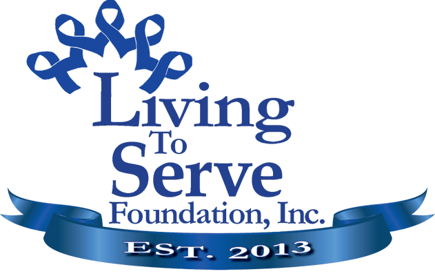Living To Serve Foundation