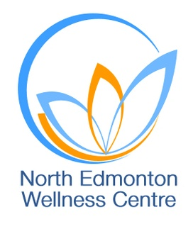 North Edmonton Wellness Centre