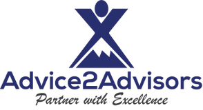 Advice2Advisors