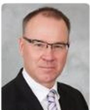 With over 27 years of experience, Lyle has worked as a Financial Planner, Division Director and Regi