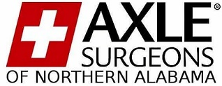 Axle Surgeons of Northern Alabama