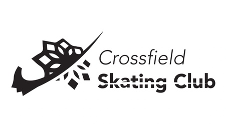 Crossfield Skating Club