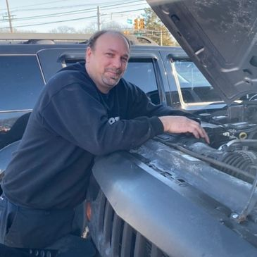 forked river lacey  waretown  bayville nj new jersey repair shop  new jersey car care center