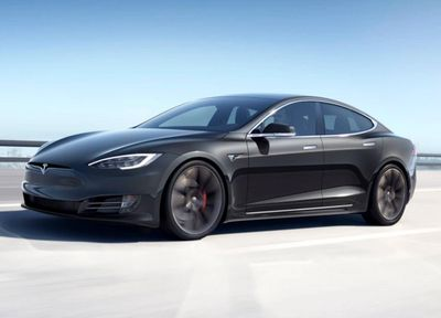 Tesla Car Repair Tesla Vehicle Repair Tesla Repair Shop Tesla Repair Lacey NJ Tesla Forked River NJ