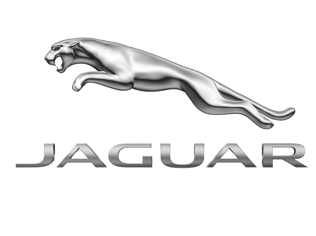 Jaguar Car Repair Jaguar Repair Jaguar Repair Lacey NJ Jaguar Forked River NJ