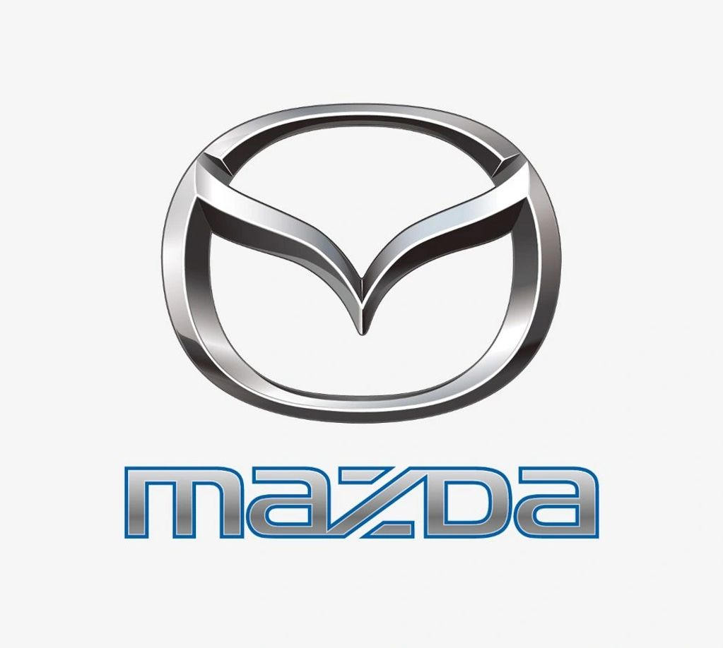 Mazda Repair Lacey  Mazda Repair New Jersey Mazda Car Care Center Mazda Mechanics New Jersey