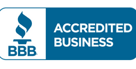 BBB, BBB Accredited Business, Lacey