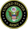 USA, USA Army, Army, Veteran, Veteran Owned, Veteran Supporter