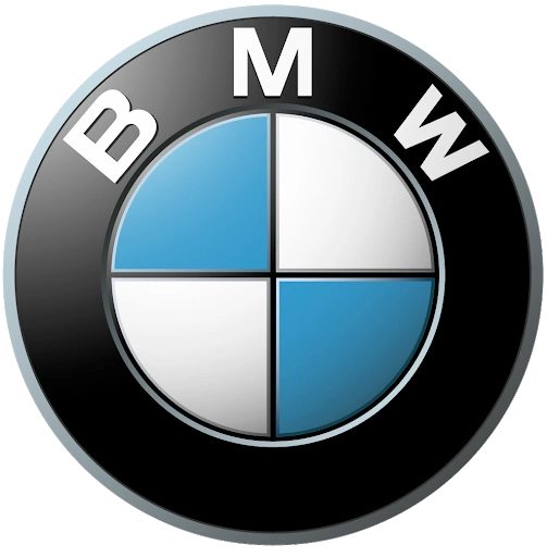 BMW Car Repair BMW Vehicle Repair BMW Repair Shop BMW Repair Lacey NJ BMW Forked River NJ